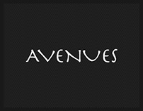 GO Avenues - Responsive Fashion Magento GO Theme