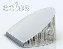 Eclos