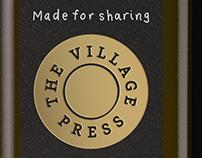 Village Press