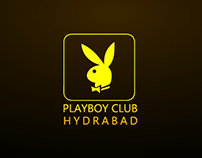 Playboy Club Hydrabad