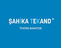 Print Ad for İTK Schools