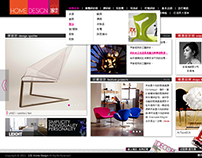 2011 Web Design / 101 HOME DESIGN