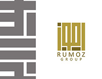 Rumoz Group Identity