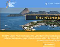 ISIAT - BRASIL