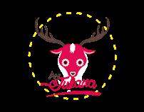 Logo/Naming