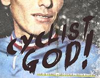 Cyclist God