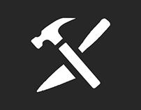 Carafa Contractors Website