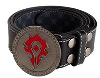 World of Warcraft - Belts