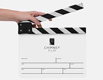 Chimney Films