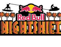 Red Bull Nightshift