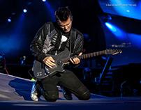 Rock in Rio Lisboa 2018 - 23 Junho
