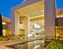 Nook Campus, Palo Alto