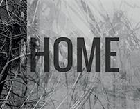 Home - [An]alog Photobook