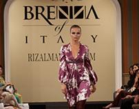 Brenna of Italy