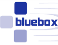 Bluebox Broadband