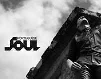 Portuguese Soul Mag