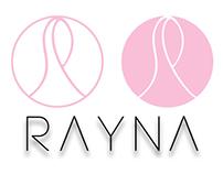 Rayna - Brand Development