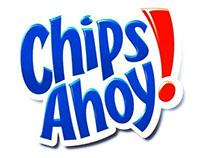 ChipsAhoy! / Institucional