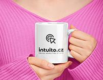 intuito.cz - online marketing studio