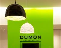 Dumon Kortrijk