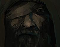 King of Beggars - Król Żebraków