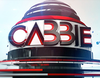 TSN: CABBIE PRESENTS