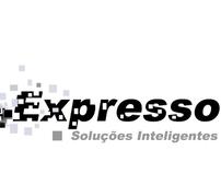 Brazil´s company Logo