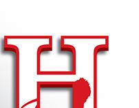 Hart Ventures LLC Logo