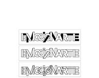 Logo Emocionarte
