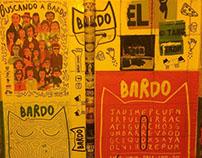 INTERVENCION BAÑOS VINILO