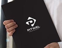 Pitwel's services brochure