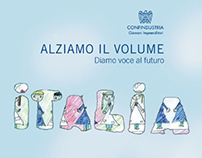 Video presentazione XXVI convegno GGI Capri