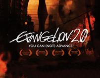 Evangelion 2.0