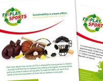 replay sports branding