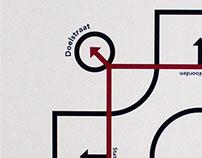 Mapping Hofplein