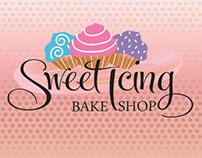 Sweet Icing Bakeshop