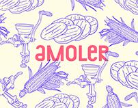 Amoler