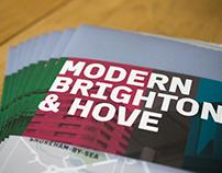 Modern Brighton & Hove