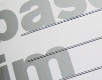 Basel im Plakat