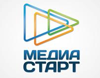 Media-start. The Youth Media-Forum