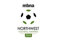 Northwest Football Awards 2015