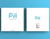 Pill - Una cura per i farmaci