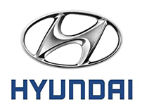 New Hyunday Tucson/ Art Director 2015