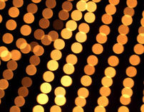 Luminous Spots