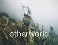 otherworld