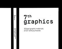 7th graphics