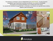 Constructora Independencia