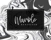 Marble. Revisited