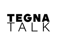 2015 TEGNA TALK Open