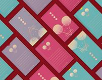 Wonderfoo Packets